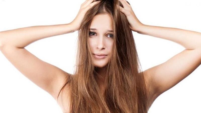 İlaçlardan dolayı saç dökülmesi
