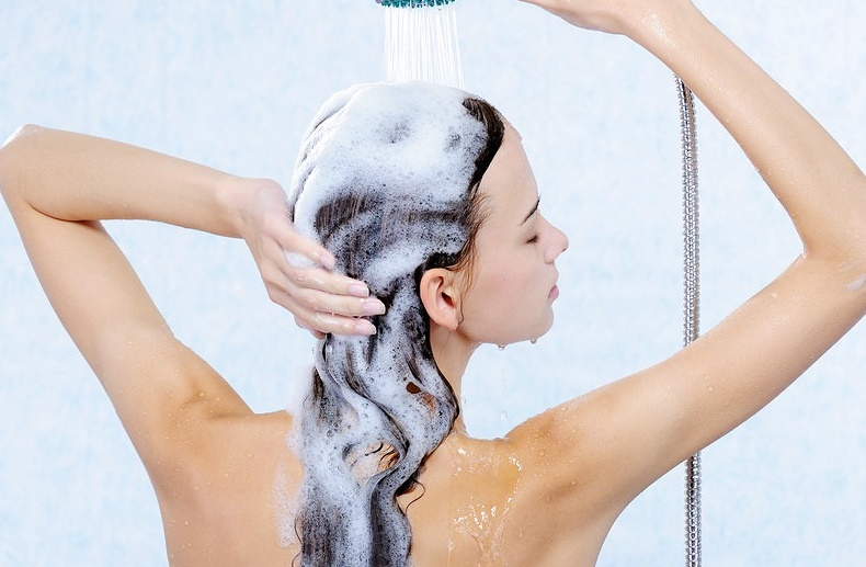Saç Kırıklarının Nedenleri ve Çözümü