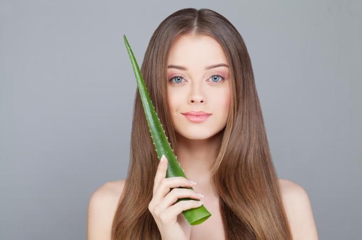 Saç yağlanmasının çözümleri