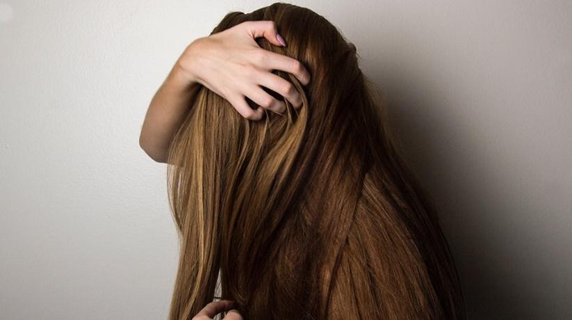 Saç yağlanmasının nedenleri