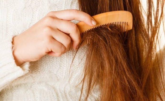 Saçınızın Düşmanı Olan Kırıklarınızı Yok Etmenizi Sağlayacak Püf Noktalar!