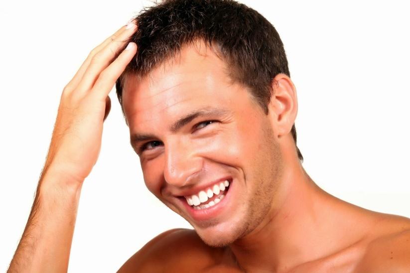 Ekilen saçlar doğal görünür mü?