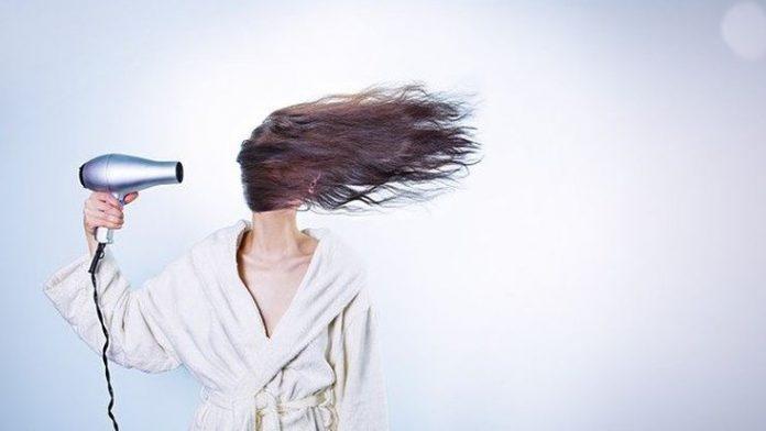 Evde yapabileceğiniz saç maskeleri