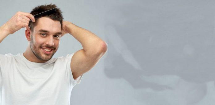 Saç ekimi için belirli bir yaş sınırlaması var mıdır?