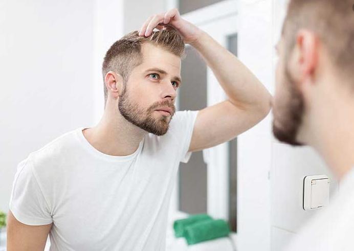 Saç ektirmeden önce bilinmesi gerekenler