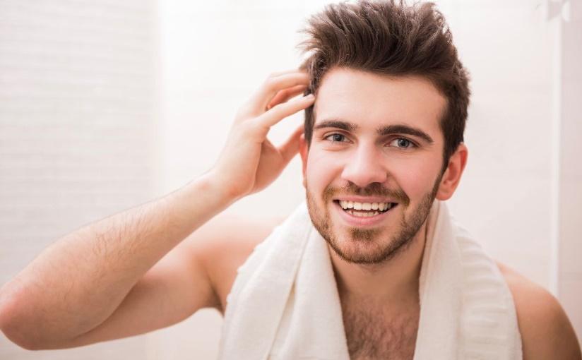 Saç Ekiminin Başarısını Arttıran Ek Olanaklar