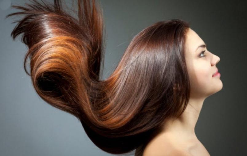 6 Adımda Doğru Saç Bakımı