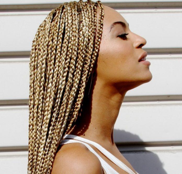 Rasta Saç Nedir, Nasıl Yapılır? Evde Rasta Saç Yapımı
