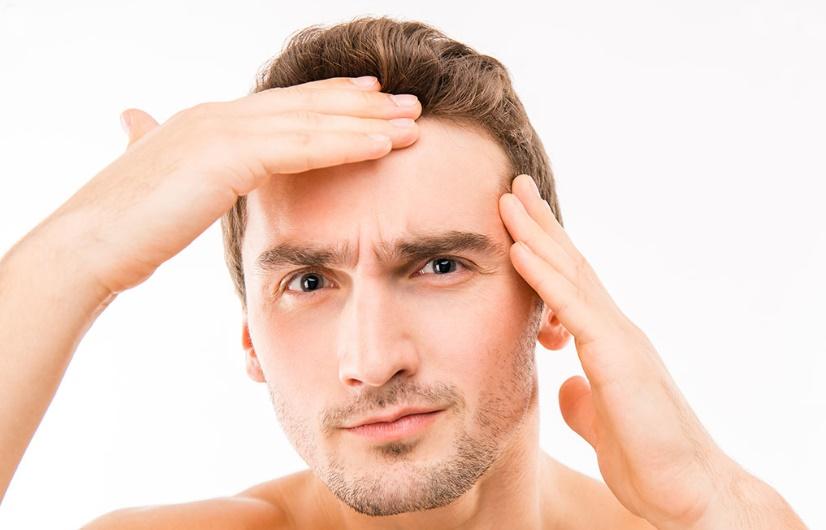 Saç ekimi acı verir mi?