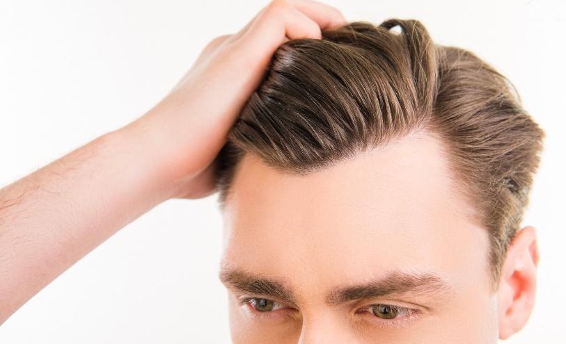 Saç ekiminin yan etkileri veya zararı var mı?