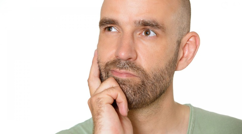 Saç ektirmek caiz mi? Saç ektirmenin günahı var mı?