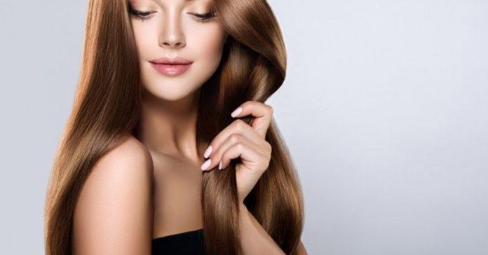 saç uzatmak için 3 etkili içerik