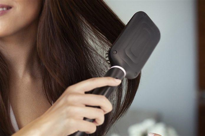 Saç düzleştiriciler saça zarar verir mi?