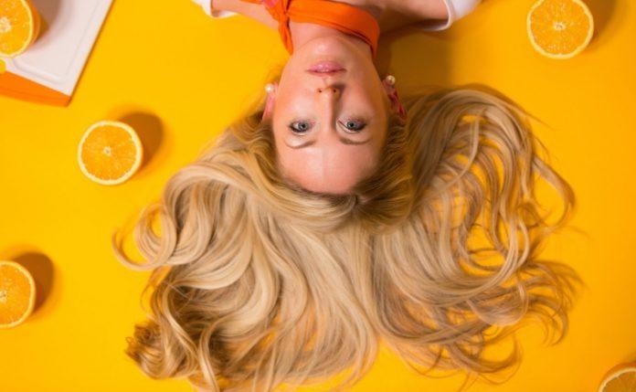 Evde Saç Bakım Serumu Nasıl Yapılır?