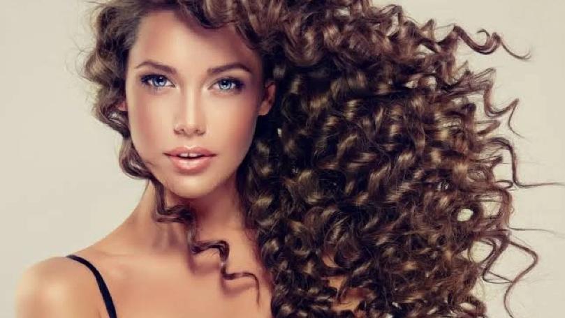 Saçlarınızı Güçlendirmek İçin Bakım Önerileri